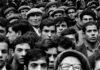 Milano mostra maestri fotografia