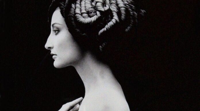 Minnamoravo di tutto mostra Leica Galerie Milano