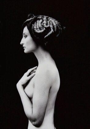 Minnamoravo di tutto mostra Leica Galerie Milano Ferdinando Scianna