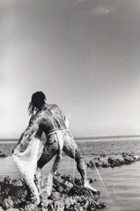 Minnamoravo di tutto mostra Leica Galerie Milano Gian Paolo Barbieri