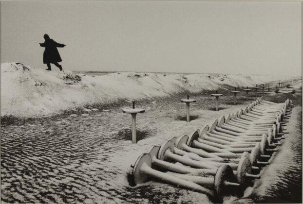 Minnamoravo di tutto mostra Leica Galerie Milano Marco Pesaresi