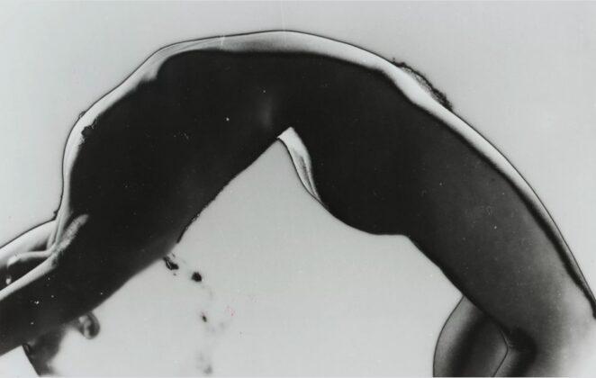 Minnamoravo di tutto mostra Leica Galerie Milano Mario Finazzi