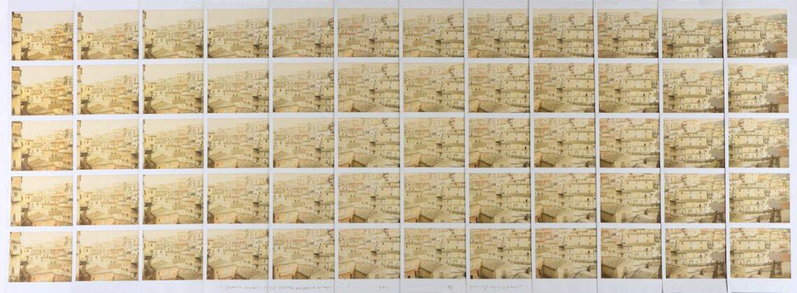Minnamoravo di tutto mostra Leica Galerie Milano Maurizio Galimberti