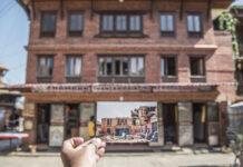 Nepal_Back_Cristiano-Zingale-vincitori-contest-letizia-battaglia