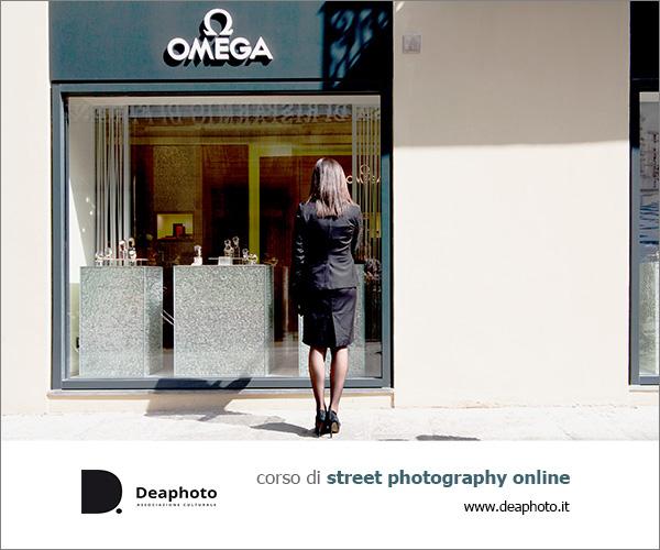 corso-Street-Photography-online-deaphoto