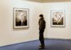 fotografia europea reggio emilia mostre