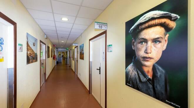 Psicologia pediatrica arcispedale Santa Maria Nuova