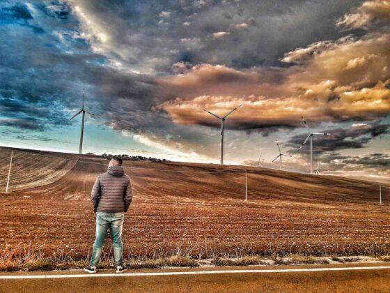 vincitori concorso bellezza vento Vincenzo Rendine