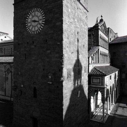 Aurelio Amendola Cattedrale di San Zeno
