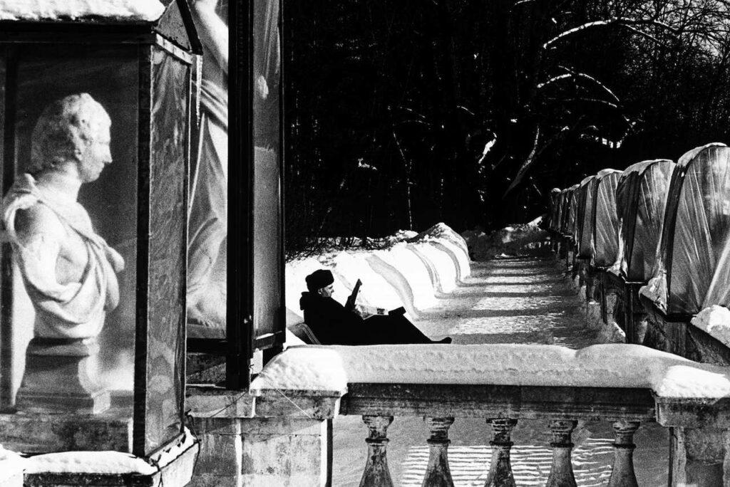 La Difesa delle Memorie Eriberto Guidi