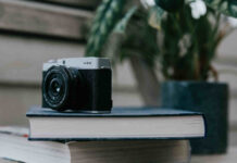 Novità Fujifilm per la primavera