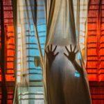 Pubarun Basu finalisti Youth Sony World Photography Awards 2021