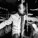 RAM KAUSHALYAN finalisti Youth competition Sony World Photography Awards 2021