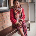 Sony World Photography Awards 2021 finalisti Student Hannah Davey