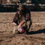 Sony World Photography Awards 2021 finalisti Student Matias Alejandro Acuña