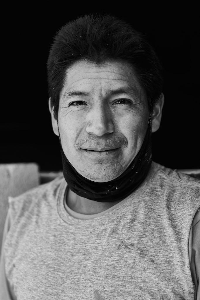 Sony World Photography Awards 2021 finalisti Student Matias Garcia Paez