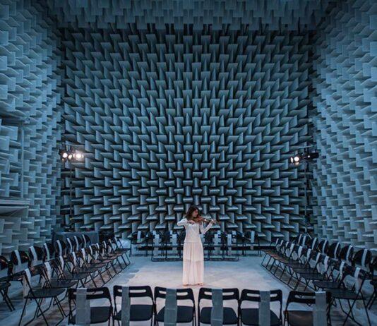 Sony World Photography Awards finalisti shortlist professional 2021