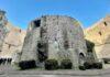 Mausoleo Augusto roma