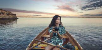 Nikon Z50 concorso tik tok racconta italia