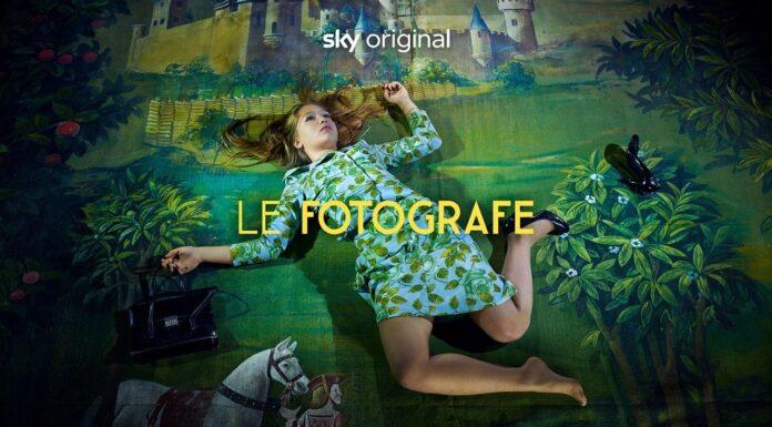 le fotografe sky