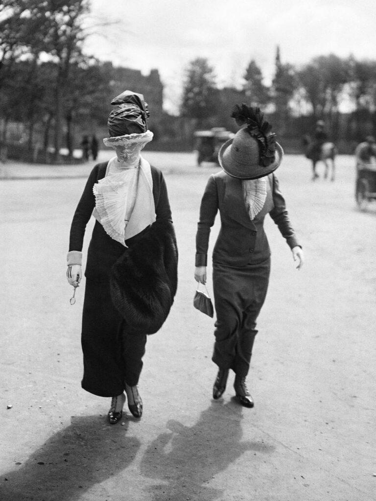 lartigue mostra milano parigi maggio 1911