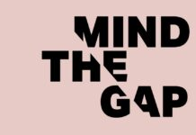 mind the gap intervista Caterina Morigi Ulla Rauter Debora Vrizzi