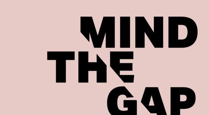 mind the gap intervista Caterina Morigi Ulla Rauter Debora Vrizzi