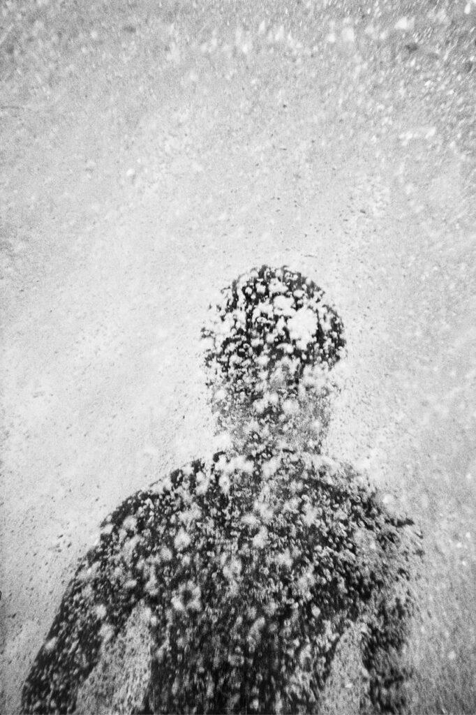 mostra Jean Marc Caimi Valentina Piccinni citta pieve