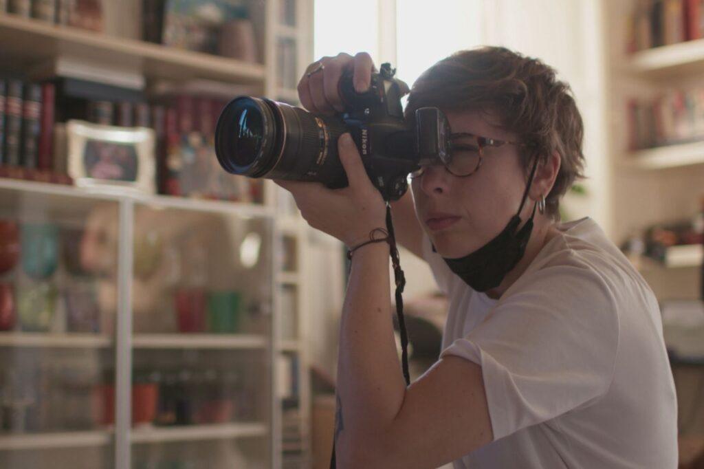 sky fotografe Ilaria Magliocchetti Lombi