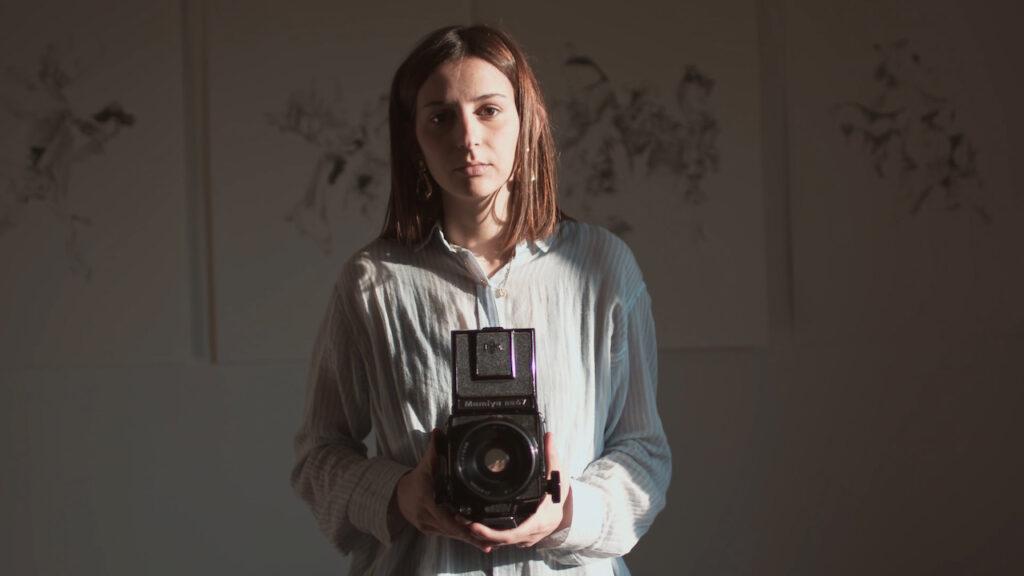 sky fotografe Sara Lorusso