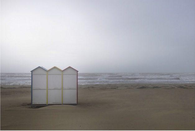 Eliana Bozzi mostra Portogruaro