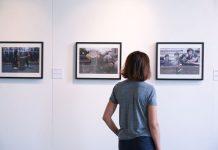 Imp 2021 cosa vedere festival fotogiornalismo Padova