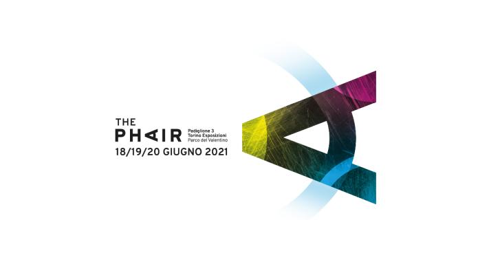 The Phair 2021