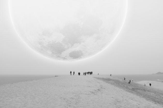 fotografia europea 2021 Marco Di Noia