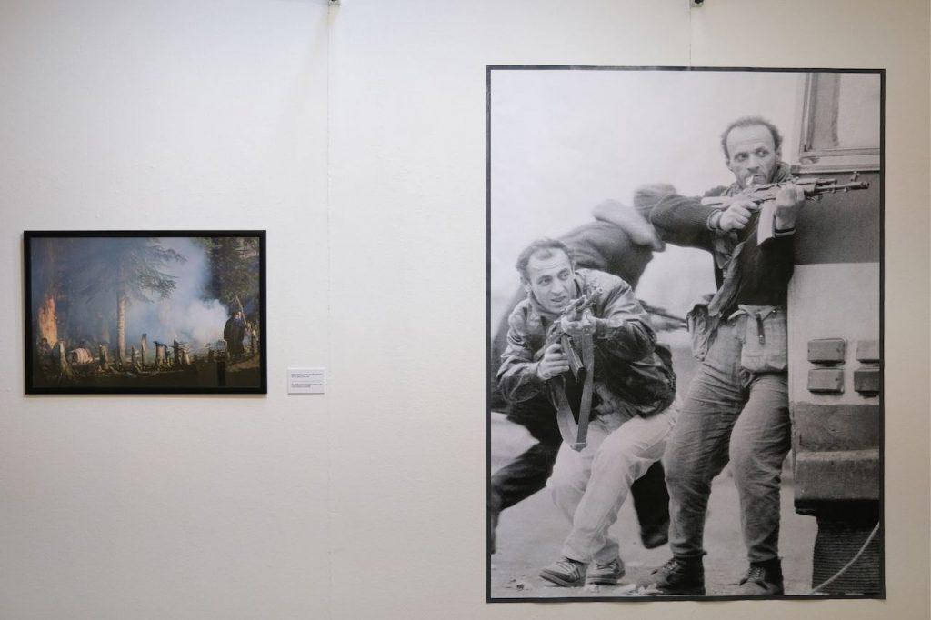 imp fotogiornalismo padova 2021 Krzysztof Miller