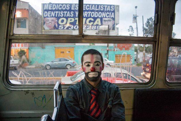 london street photography festival sonia madrigal mexico