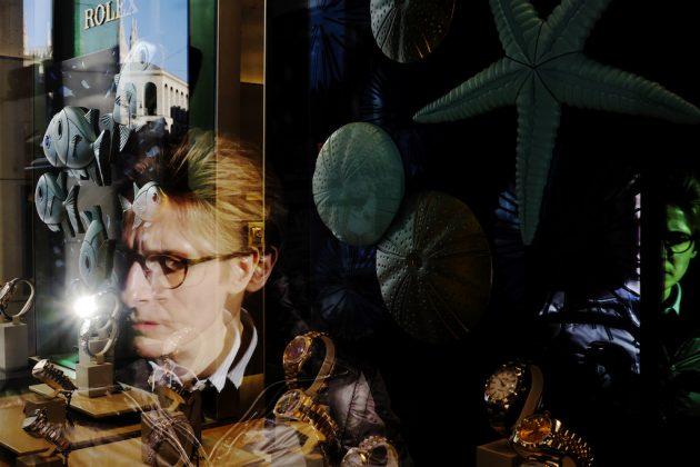 london street photography festival stuart paton italy