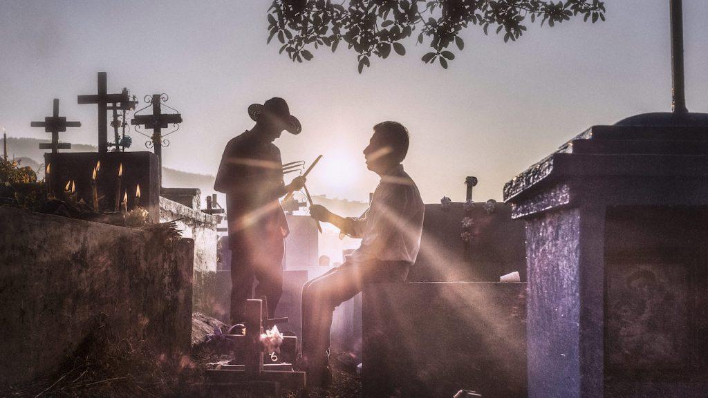 vitiligo imp festival fotogiornalismo padova 2021