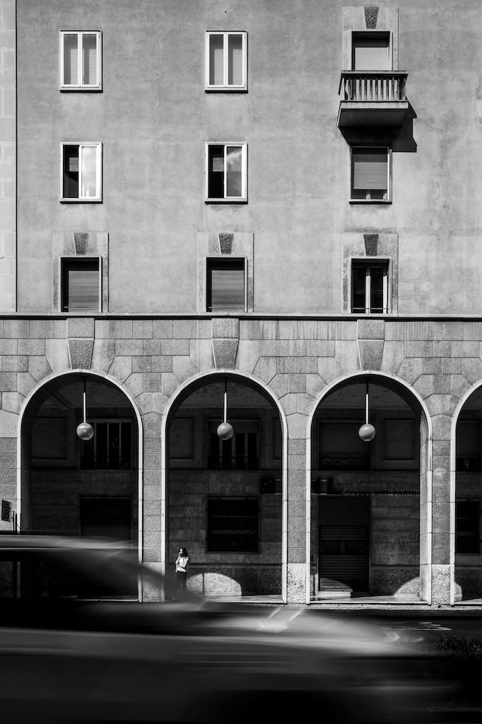 Mantova gianluca vassallo Soliloqui