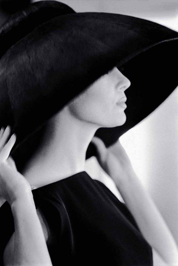 Norman Parkinson Fashion Photography