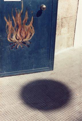 Federico Clavarino mostra torino Untitled dalla serie Italia O Italia