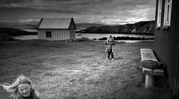 Premio Musa per donne fotografie 2021