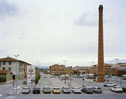 gabriele basilico montepulciano siena 2009