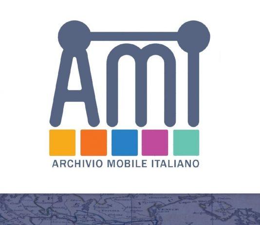 AMI Archivio Mobile Italiano