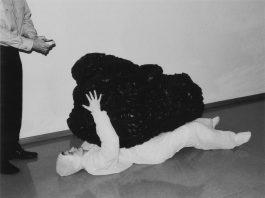 Biennale Immagine Chiasso mostre da vedere