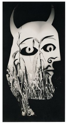 Joan Fontcuberta Crisis of History Picasso