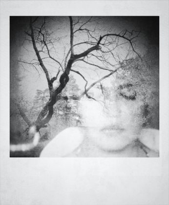 photofestival 2021 Agnes Spaak