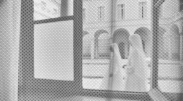 A Milano c'è una mostra fotografica che racconta clausura e carcere
