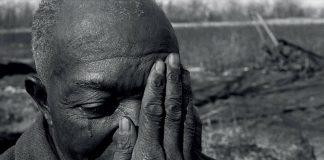 catalogo fotografia etica 2021 emuse
