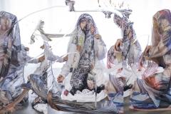 Kenta Cobayashi, WA-KA-YO-TA-RE-SO-TSU-NE-NA-RA-MU 2018 © Kenta Cobayashi and PUGMENT, Courtesy METRONOM, Modena